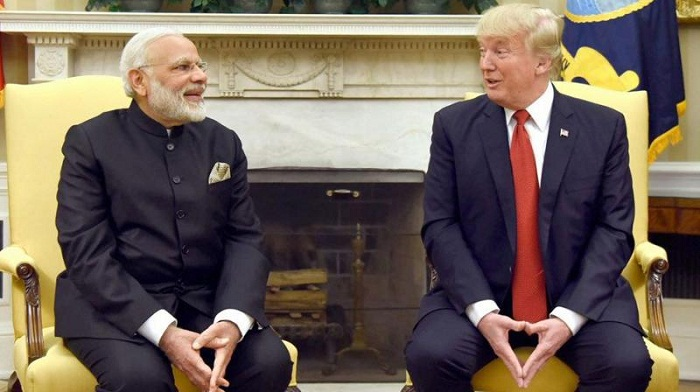US Remove India from currency monitoring list; China, Japan stay