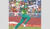 South Africa: Fearless Cricket to Conquer Choking