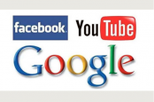 FB, Google, Youtube must be VAT registered from July 1