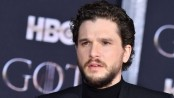 Game of Thrones star getting help for 'personal issues'