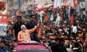 An Autopsy of Indian Parliament Election