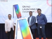 Symphony brings new flagship phone!