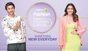 Alia, Ranbir feature in first ever ad together