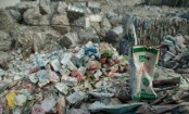 Could making recycling pay save the planet?