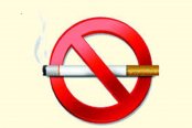 Adhunik concerned over 'misleading' research findings on cigarette