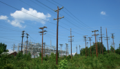 Access to reliable electricity is no more a dream