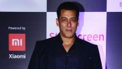 Salman Khan in Rohit Shetty's film