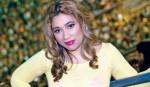Shahana Quazi's Tomar Anari on June 3