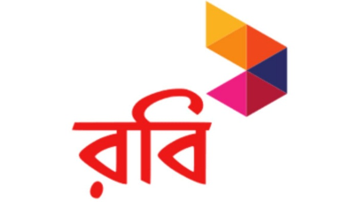 Robi registers Tk 11.5 crore profits in first quarter of this year