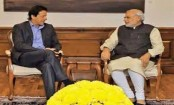 Why Pakistan was not invited to Modi's swearing-in ceremony