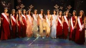 Miss India contest: Why do all the finalists 'look the same'?