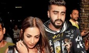 Arjun Kapoor on his relationship with Malaika Arora: We are not doing anything wrong