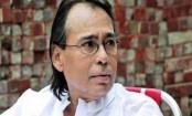 Humayun Faridi's 67th birthday observed