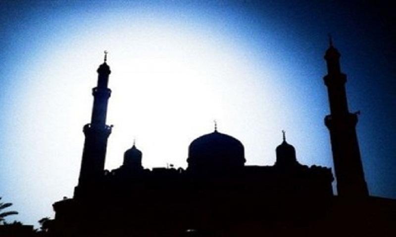 Holy Shab-e-Qadr Saturday night