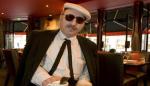 Genre-bending American musician Leon Redbone dies