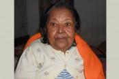 Language veteran Prof Laila Nur passes away