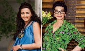 Sonali Bendre on going bald during cancer: 'Cutting my hair wasn't heartbreaking, being alive was more important'