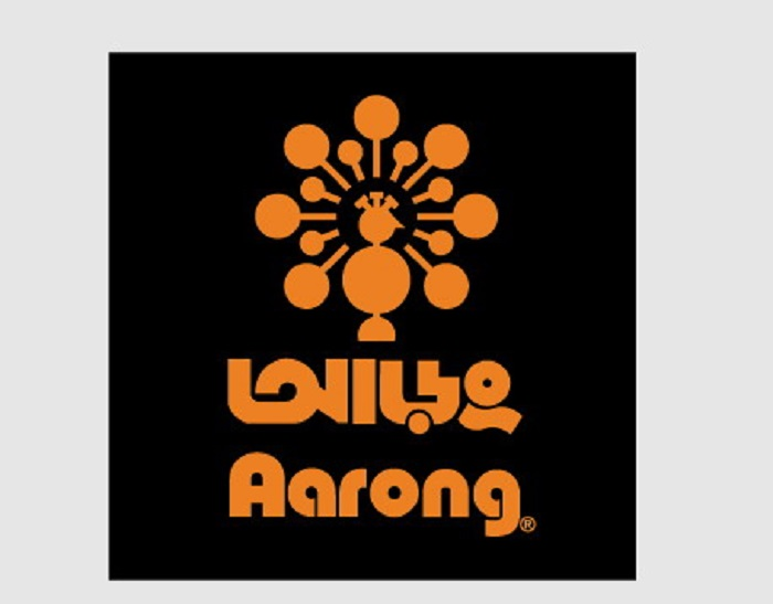 Share Eid Happiness with Aarong