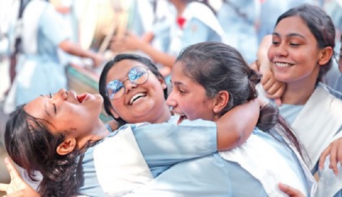 131 students pass SSC after reevaluation