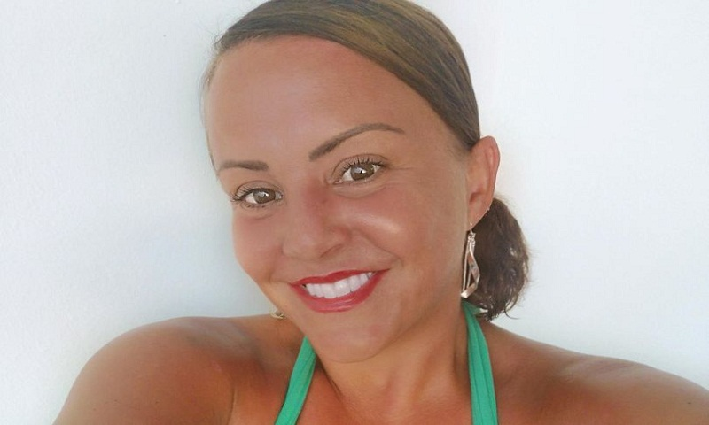 Mum nearly died after £5,000 'mummy makeover' at Turkish plastic surgery clinic