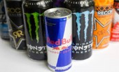 Energy drinks may harm your heart: Study