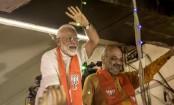 India no longer world's fastest-growing economy