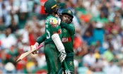 Tigers post their highest ODI total of 330 against South Africa