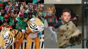 McCullum's prediction for Tigers goes terribly wrong, brutally trolled by Bangladeshi fans