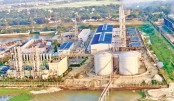 Govt to take Tk 8.84bn loan to implement 150MW PP