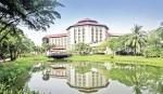 Radisson Blu Dhaka, Prime Bank launch exclusive package
