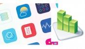 Excel iOS app gets update
