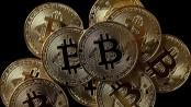 Facebook in talks with US regulator over digital currency plans