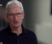 Apple dissolves iTunes into new apps