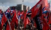 US tightens Cuba sanctions, ends group travel