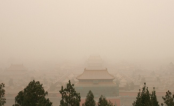How China is winning the war against pollution