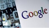 Is 'Big Tech' too big? A look at growing antitrust scrutiny
