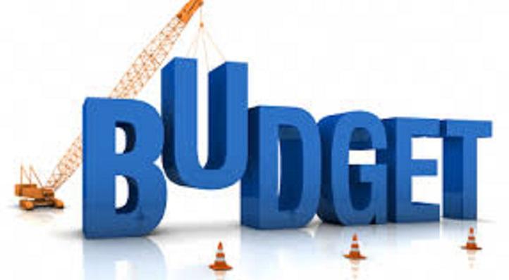 Nine mega projects getting Tk 35,318cr in new budget