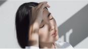 Smartphone app may help manage migraine
