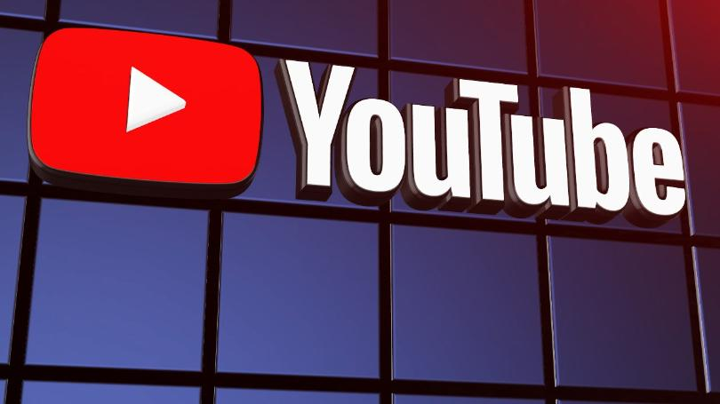 YouTube updates hate speech guidelines to prohibit videos