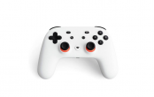 Google's challenge to game consoles to kick off in November
