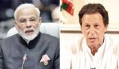 No meeting between Modi, Imran at regional summit: India