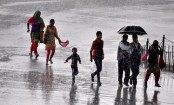 Monsoon hits Kerala coast: IMD