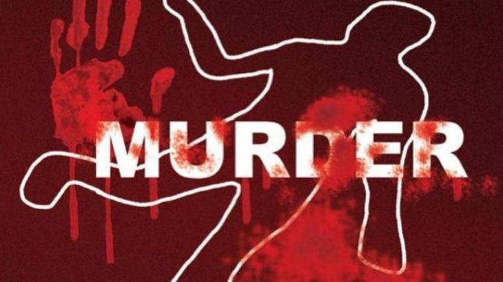 Two murdered in Habiganj, Cumilla