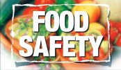 Need to strictly implement  food laws