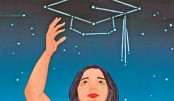 Importance of  female education