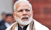 Modi's ruling NDA may win key Rajya Sabha majority next year: Projection
