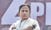 Mamata warns party workers against infighting