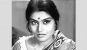 Actress-singer Ruma Thakurta passes away
