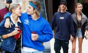 Justin Bieber and Hailey Baldwin to have a second wedding soon
