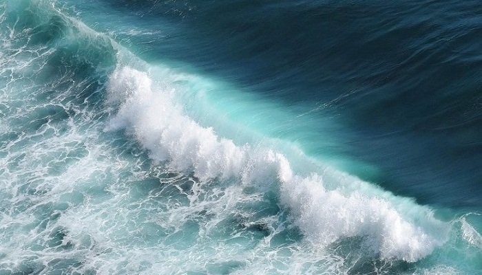 Oceans get chance in climate spotlight